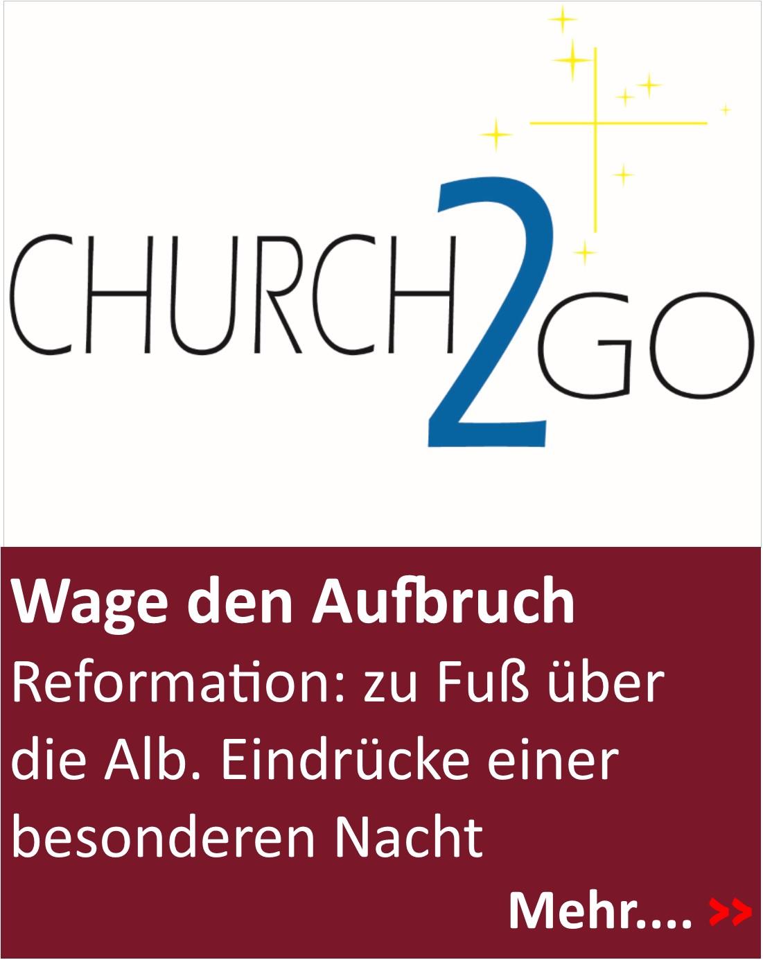 aktuell_kurz_churchtogo