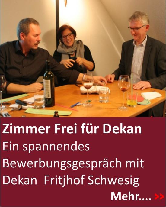 aktuell_kurz_zimmerfrei