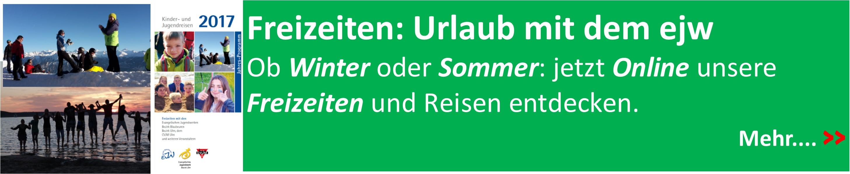 aktuell_onlineportal_freizeiten