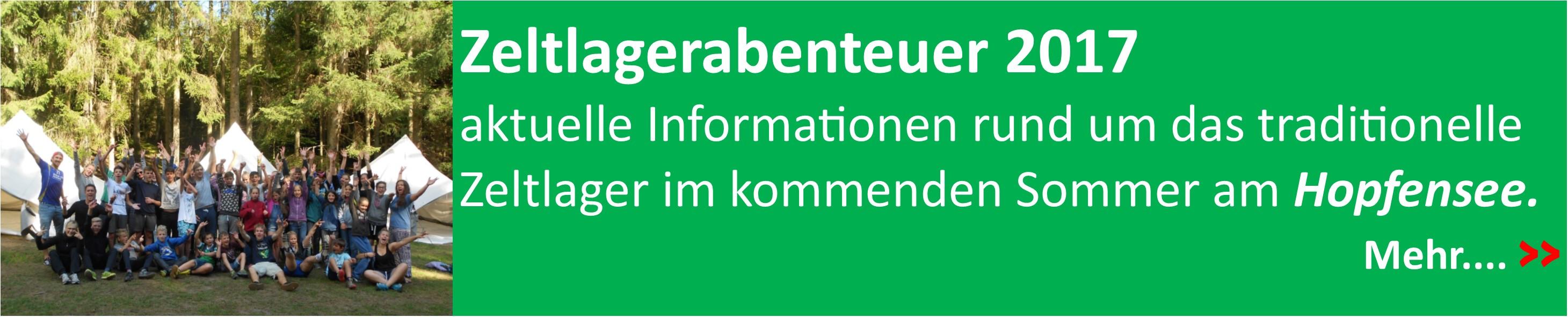 aktuell_zeltlager_2017