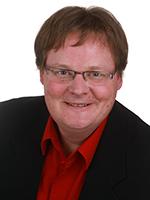 Georg Fuhrmann