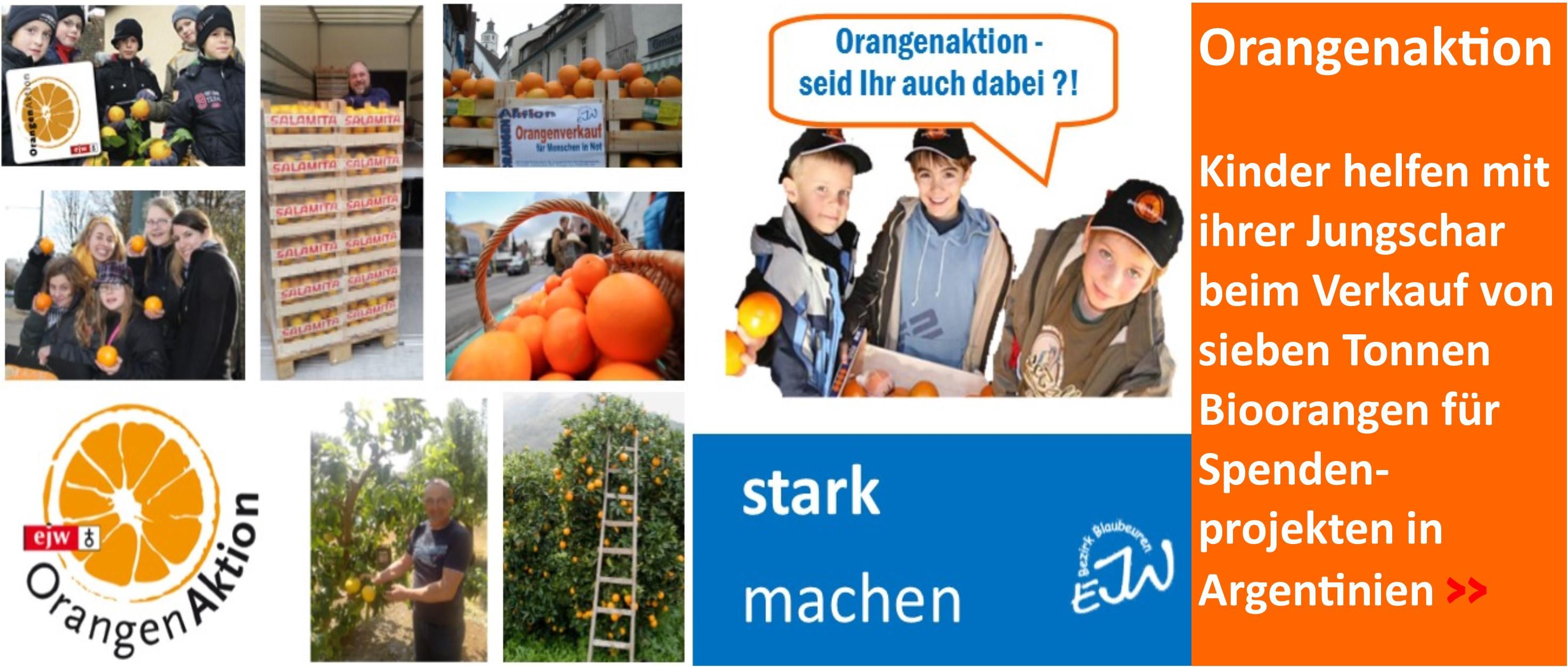 orangenaktion_titel