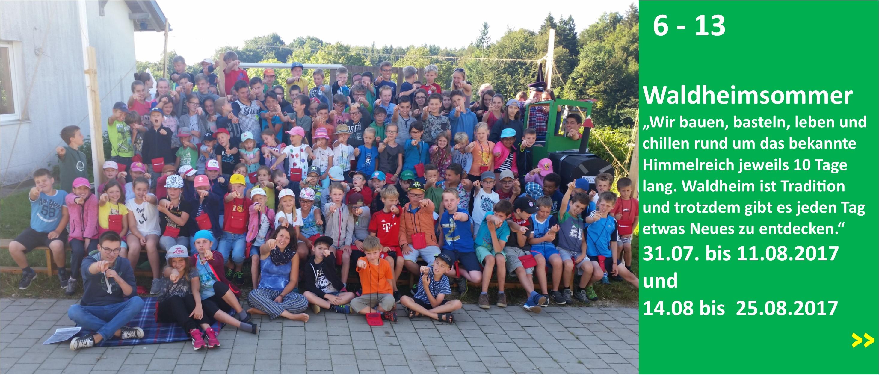 waldheim_titel_2017