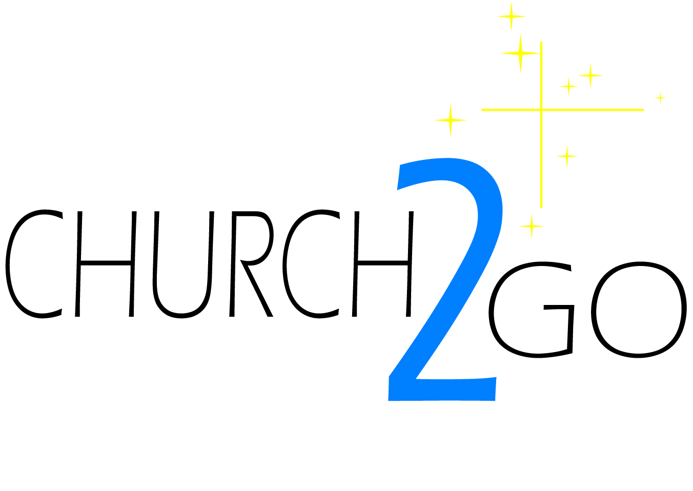 churchnight_logo