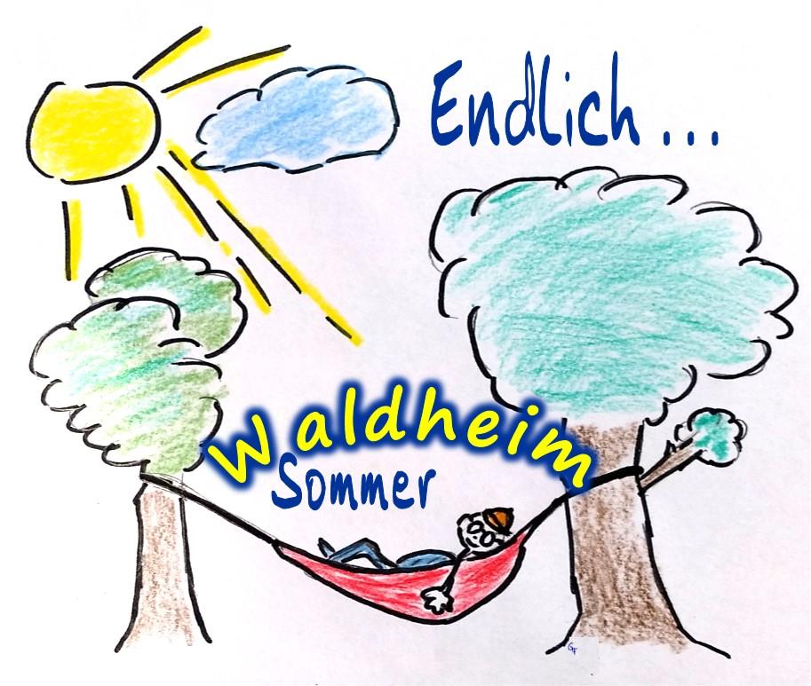 Waldheim Sommer