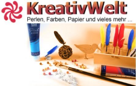 Kreativwelt