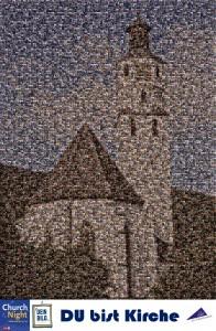mosaik_Du bist Kirche1-kleiner1