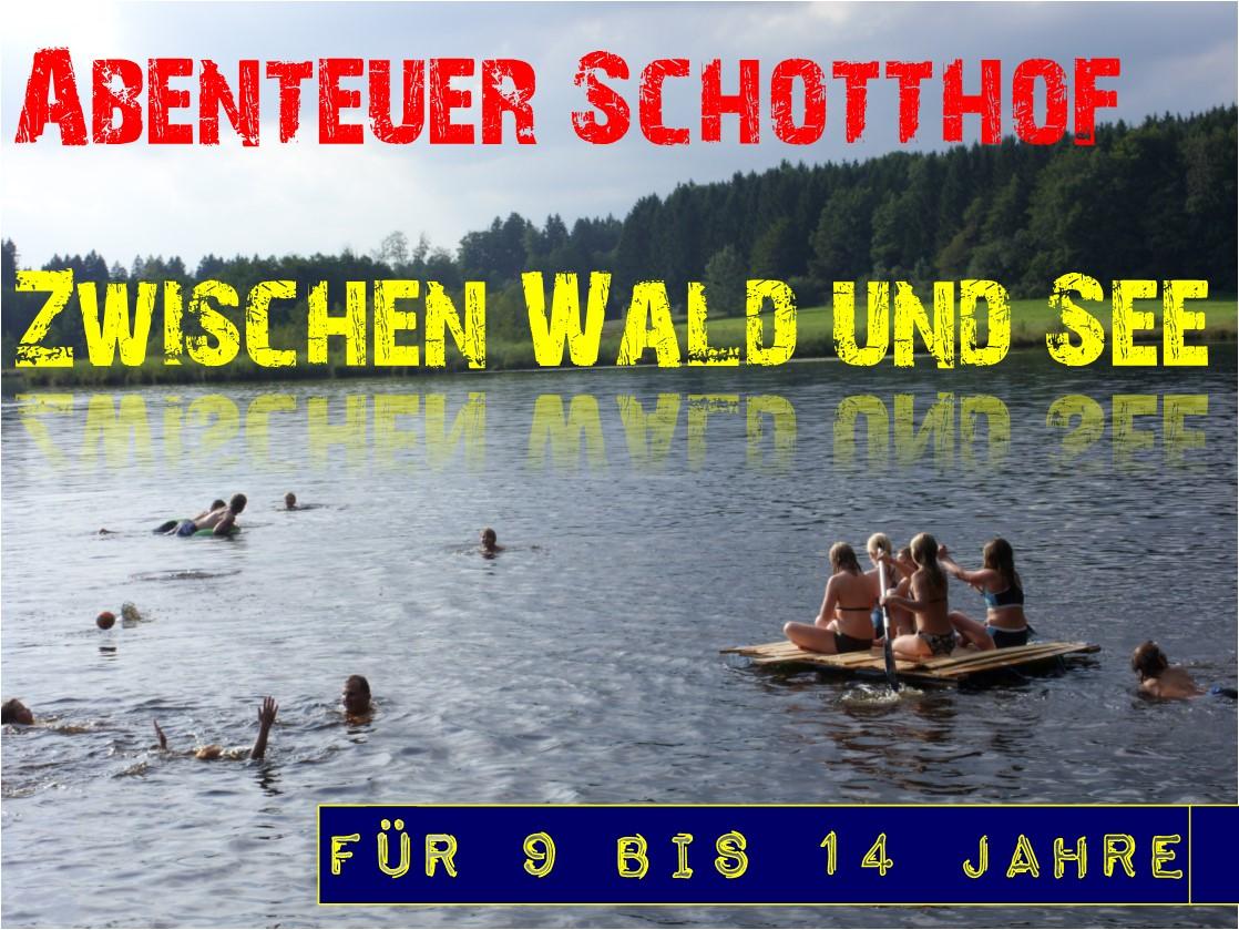 SchotthofLogoQuer