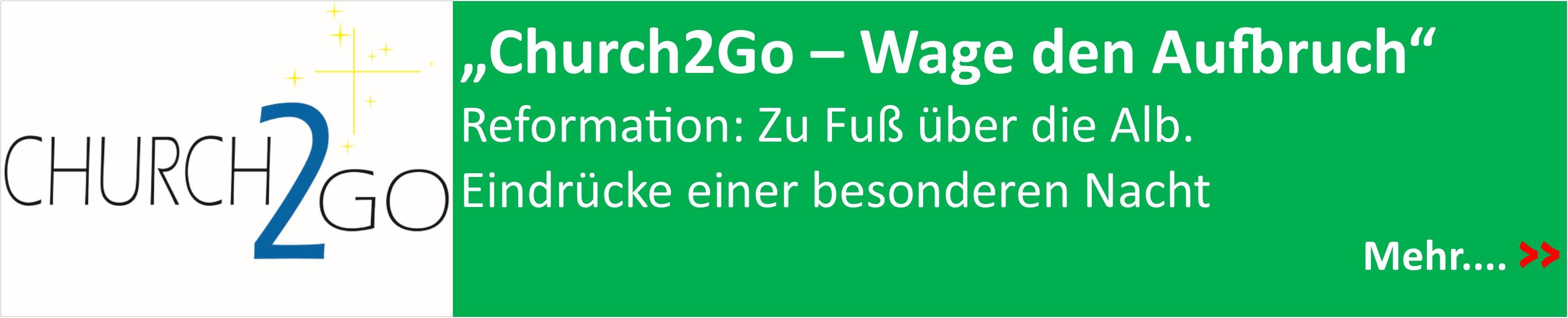 aktuell_rueckblick_churchtogo