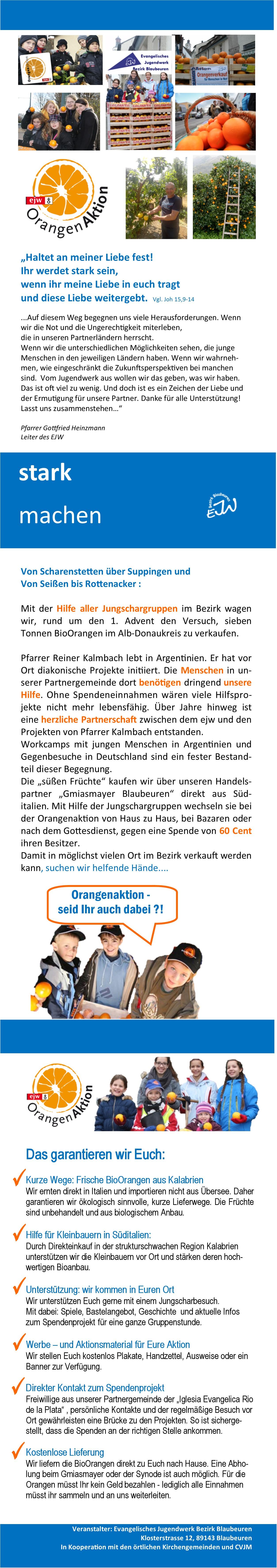 info-orangenaktion-homepage-2016