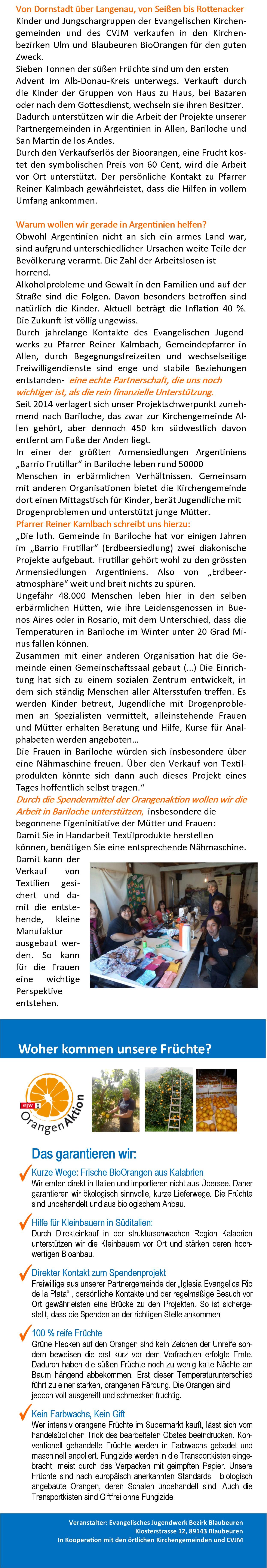 spendenprojekt-2015-infos-lang